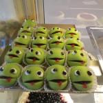 bakery monsters