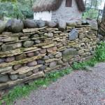 favorite rock wall