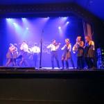 Nordic Dance